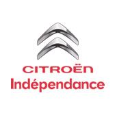 Citroen Independance
