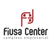 Fiusa Center