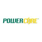 Power Core